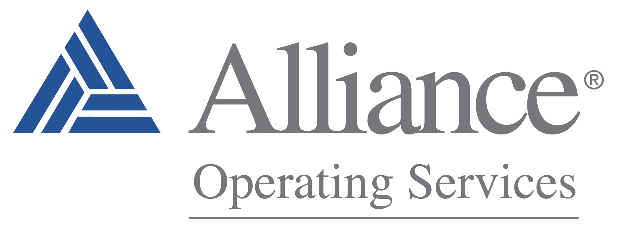 Alliance Ops